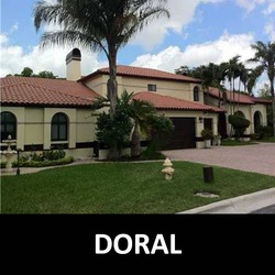 Search Homes For Sale In Dade County Foreclosures In Dade